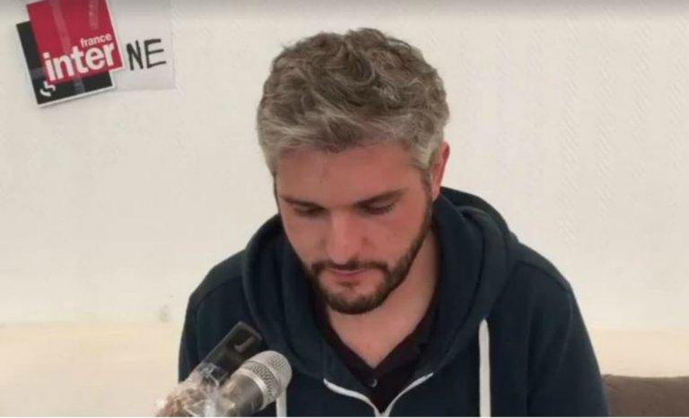 France Inter: il y a censure ou il n'y a pas censure?