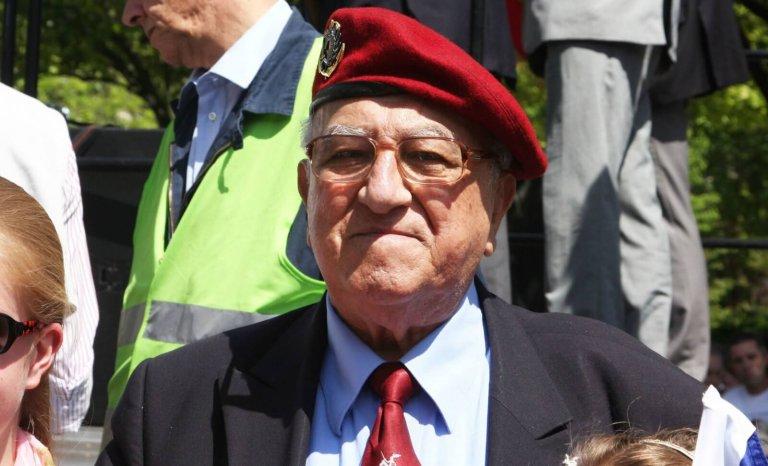 «J'aurais préféré que Marion Le Pen soit candidate à la place de Marine!»