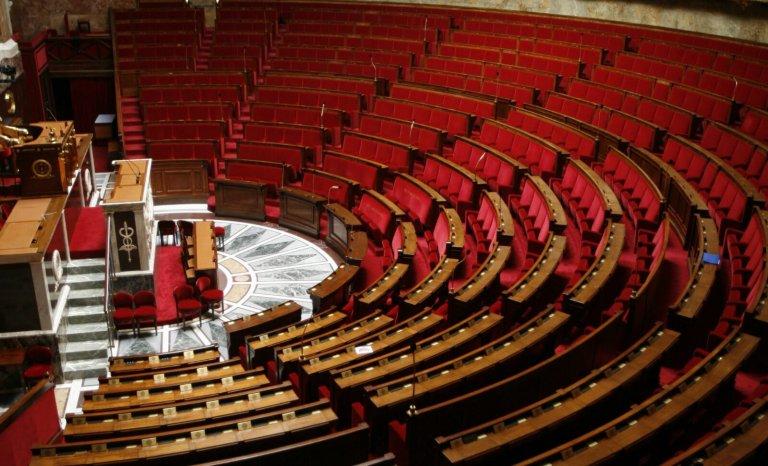 Législatives: pour une Assemblée (vraiment) nationale