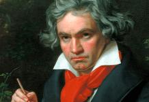 beethoven macron brighelli musique