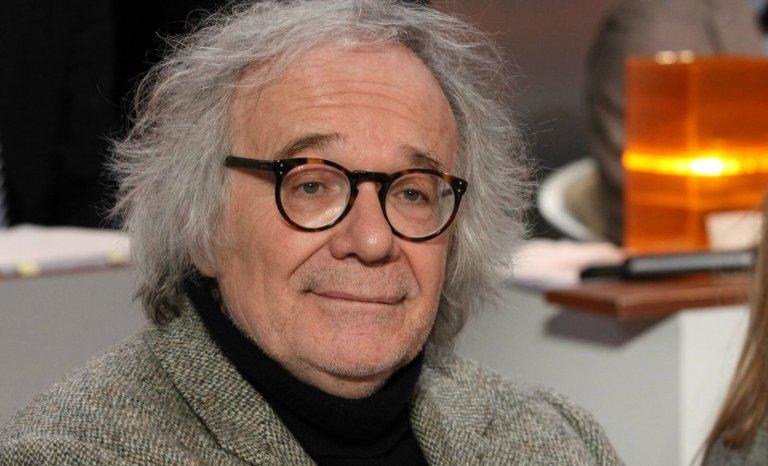 Pascal Thomas, cinéaste toqué!