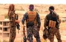 syrie daech raqqa fds