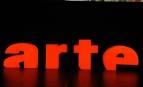Logo d'Arte. SIPA. 00584277_000030