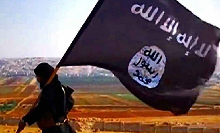Comment l'Etat islamique profite de notre Etat de droit