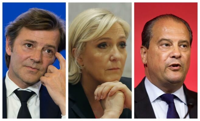 http://www.causeur.fr/wp-content/uploads/2017/06/baroin-marine-le-pen-cambadelis-658x400.jpg