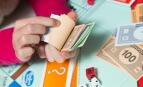 Monopoly. SIPA. 00744681_000005