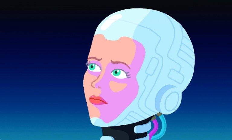 Transhumanisme: l'éternité, pour quoi faire?