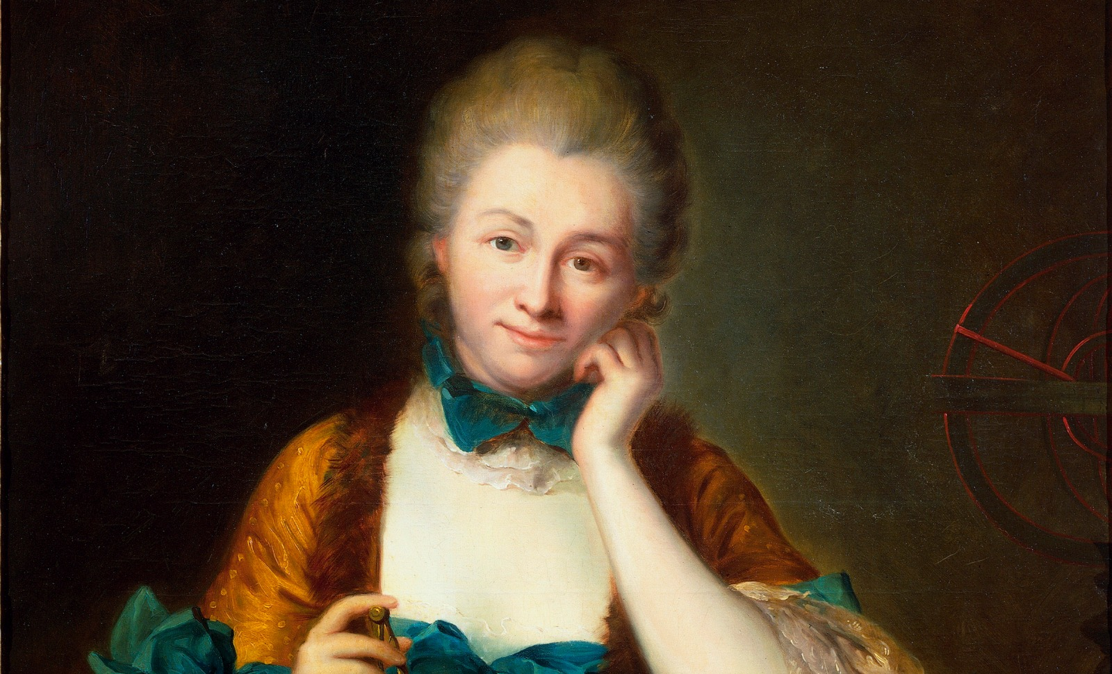 emilie du chatelet essay Category: essays research papers fc title: emilie du chatelet role of women in the scientific revolution essay - when most people think of the scientific revolution, they think of scientists such as galileo, newton, brahe, and boyle.