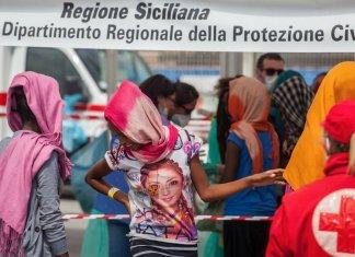 italie immigration tarchi droit sol