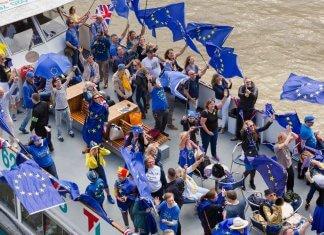 brexit europe quatremer lemonde