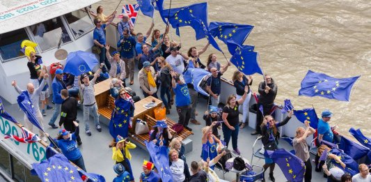 brexit europe quatremer lemonde