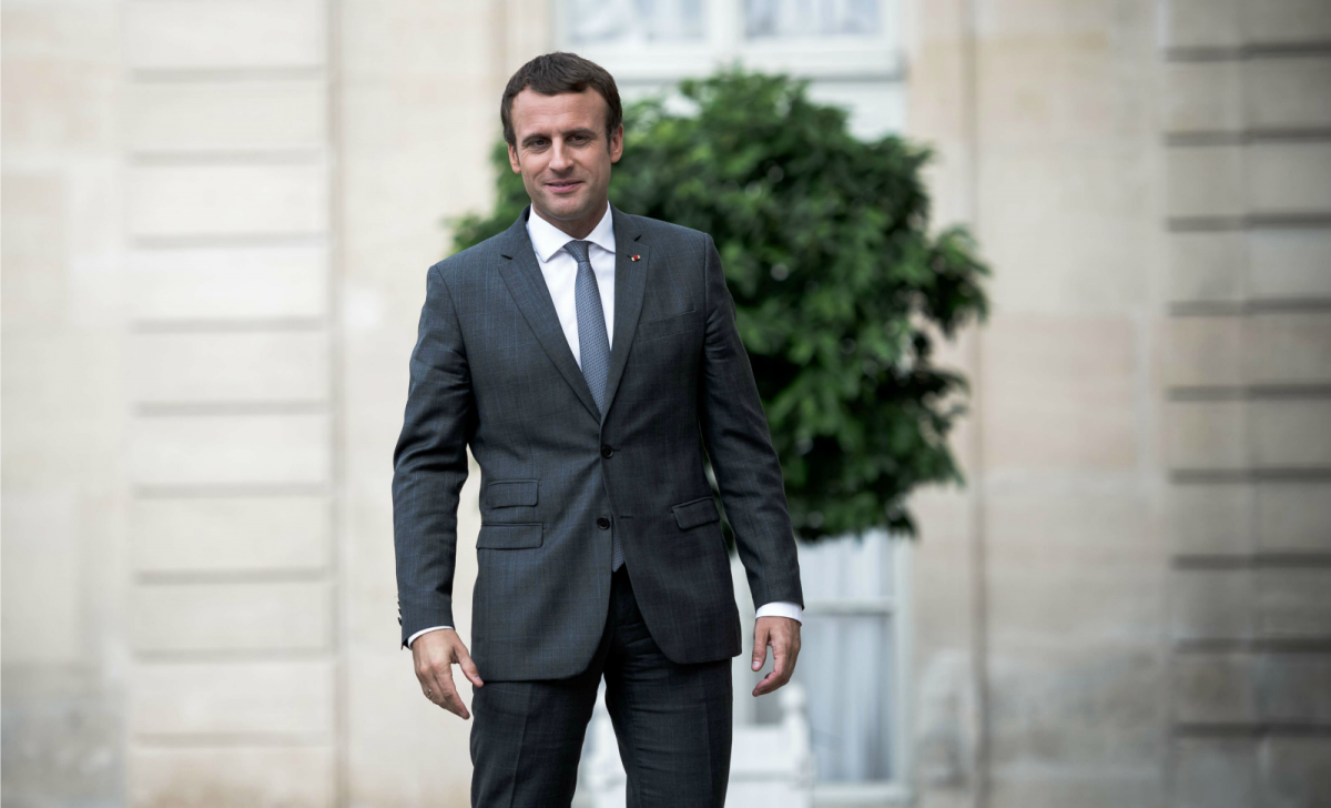 https://www.causeur.fr/wp-content/uploads/2017/08/emmanuel-macron-elysee-president-1200x728.png