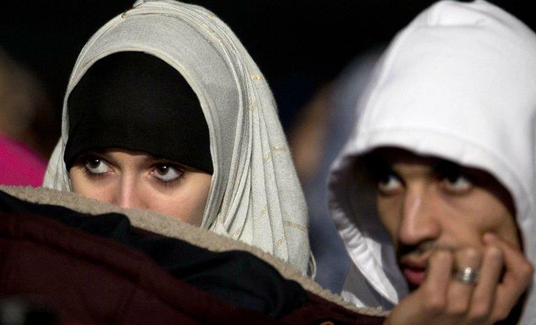 L'islam de France est-il (vraiment) différent des autres?