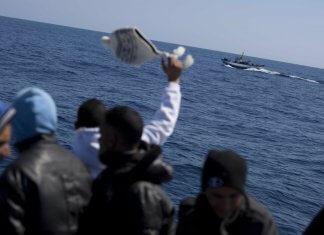 migrants tunisie zarzis identitaires