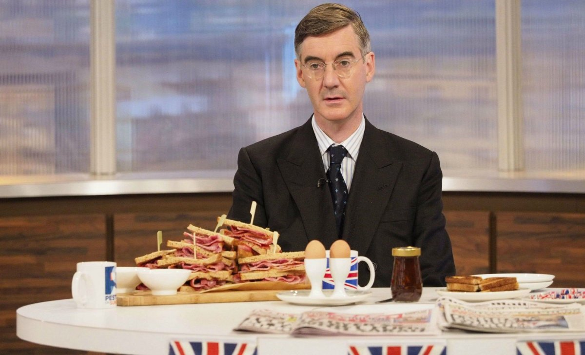 rees mogg may conservatisme brexit