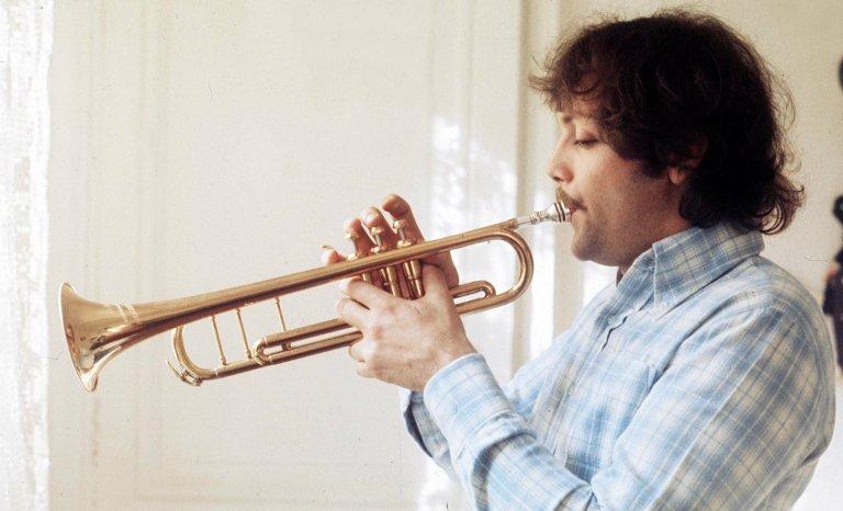 Patrick Dewaere et la musique