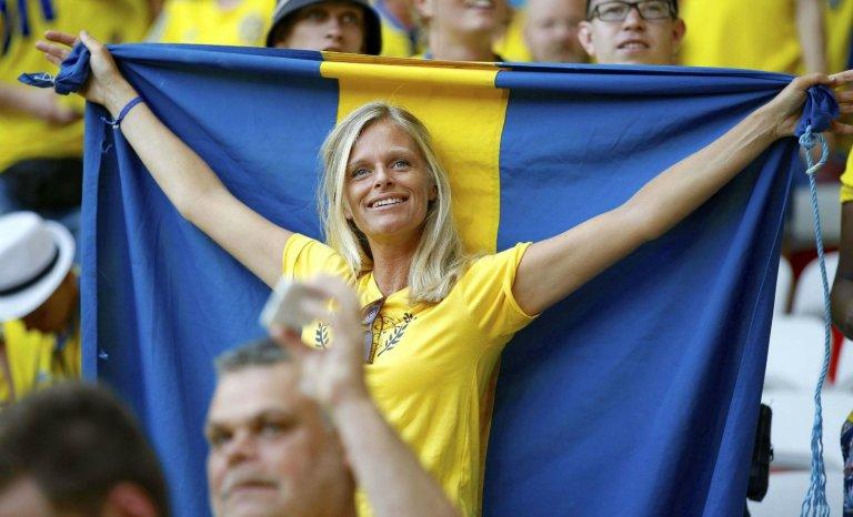 L'immigration extra-européenne a explosé en Suède