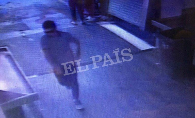 La diaspora marocaine, nouvelle main d'oeuvre privilégiée du terrorisme islamiste