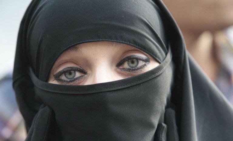 Ne pas nommer l'islamisme, c'est trahir les musulmans