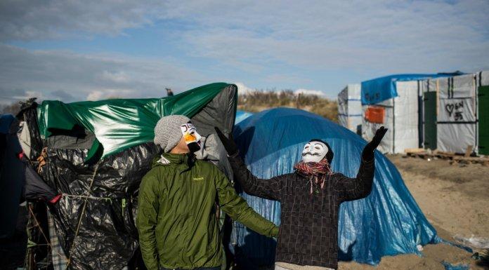 mineurs isoles immigration figaro