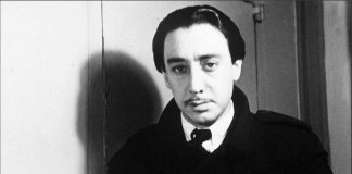 romain gary deserable piekielny