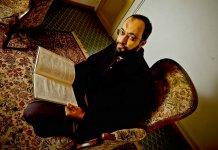 hani ramadan suisse islam soumission