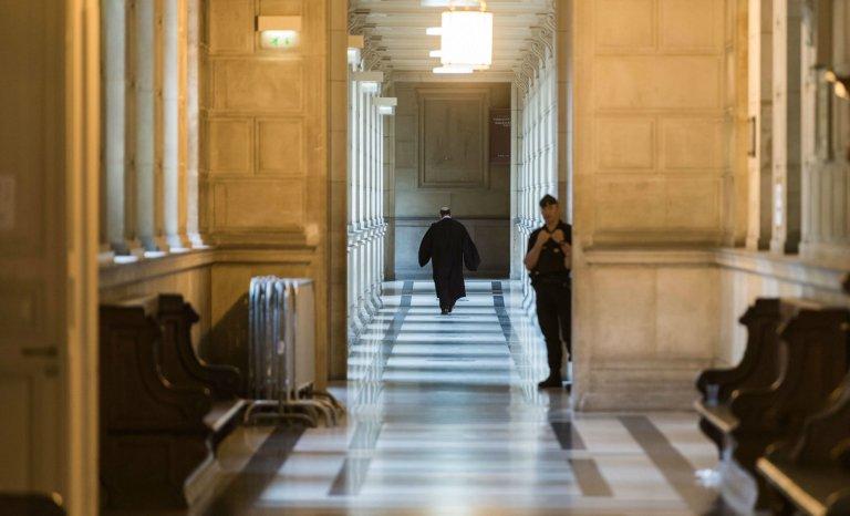 Les conséquences dramatiques de la lenteur de la justice en France