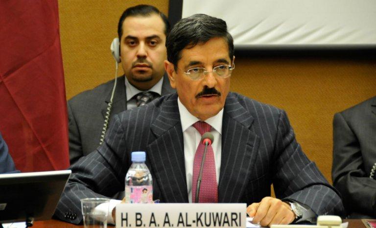 Le Qatar en passe de prendre la tête de l'Unesco