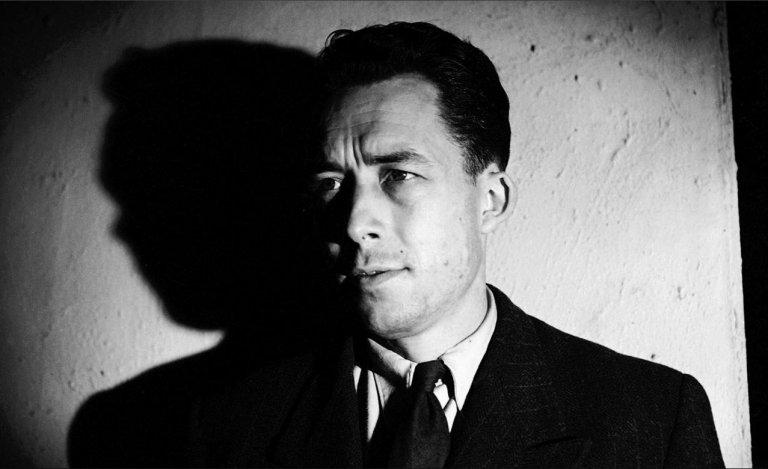 Islam, Algérie, crise de civilisation: mes confidences à Camus