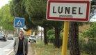 «Il reste 150 mosquées salafistes en France»