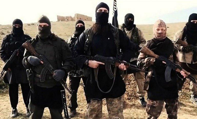 Daech, un totalitarisme fondamentalement islamique