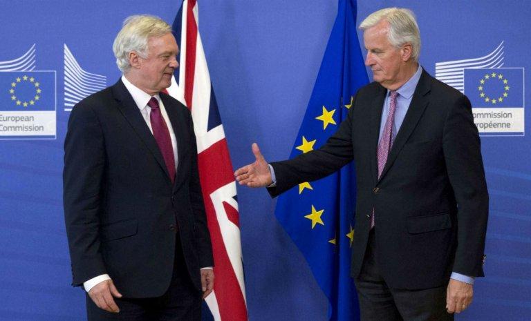 Brexit: pourquoi les négociations ont peu de chances d'aboutir
