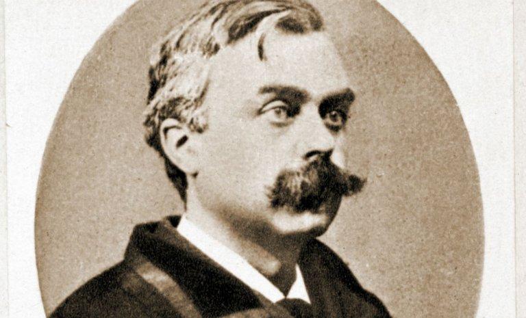 Léon Bloy et la défense à corps perdu de la Beauté