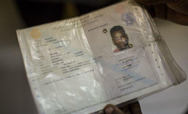 Mayotte, la bombe migratoire qui vient… et que l'Etat laisse venir