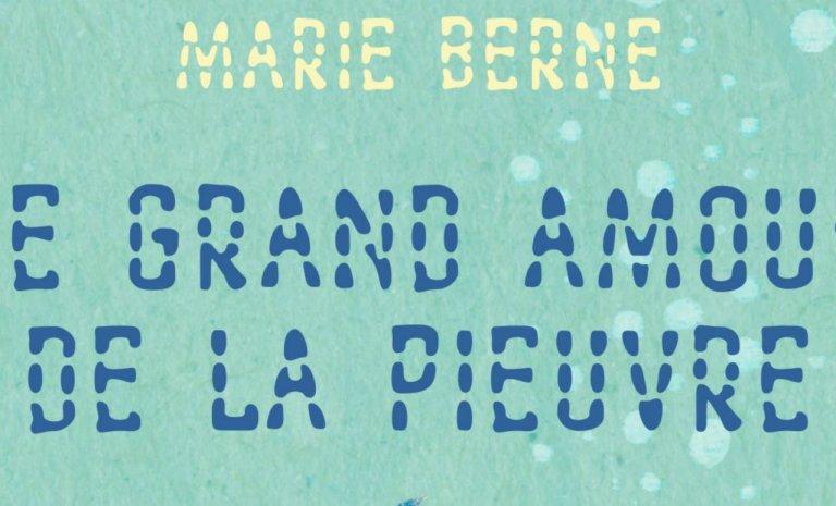 """""""Le grand amour de la pieuvre"""", biographie romancée du père du """"Vampire"""""""