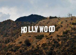 daniel hayes fini hollywood