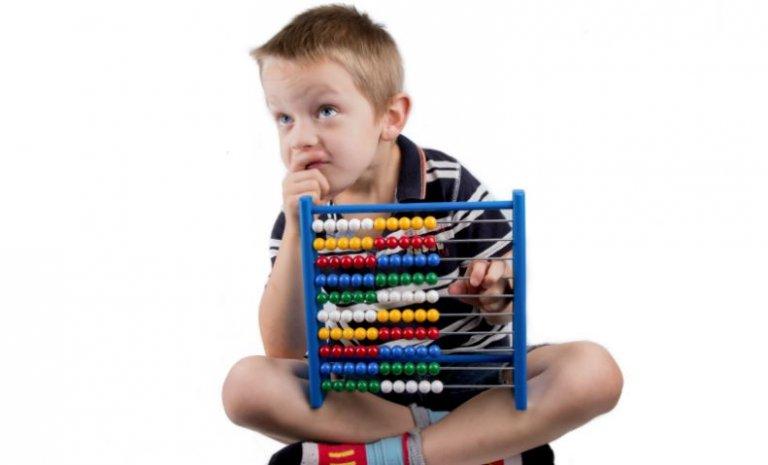 """Ecole: finis les """"problèmes"""" de maths, découvrez les """"phares""""!"""
