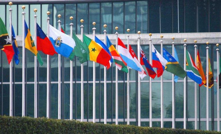 Au nom des droits de l'homme, l'ONU veut s'opposer au droit à la vie