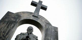 croix ploermel conseil etat