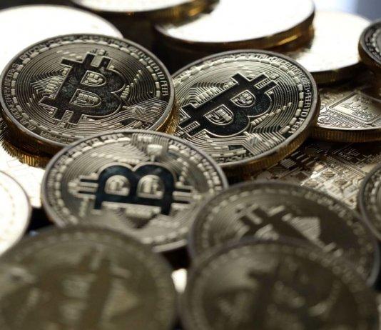 bitcoin chine arabie saoudite pichet