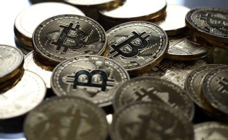 """""""La bulle du bitcoin finira par éclater"""""""
