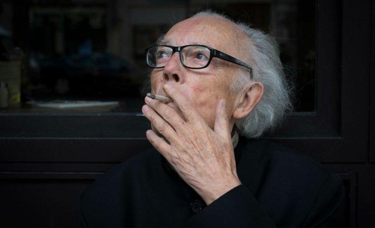 """Jacques Pimpaneau : """"Aujourd'hui, ce sont les Chinois qui traitent les Européens de socialistes!"""""""