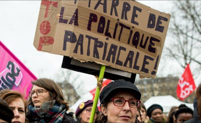 Fièvre cafteuse et populisme pénal: la France, cette obsédée sexuelle