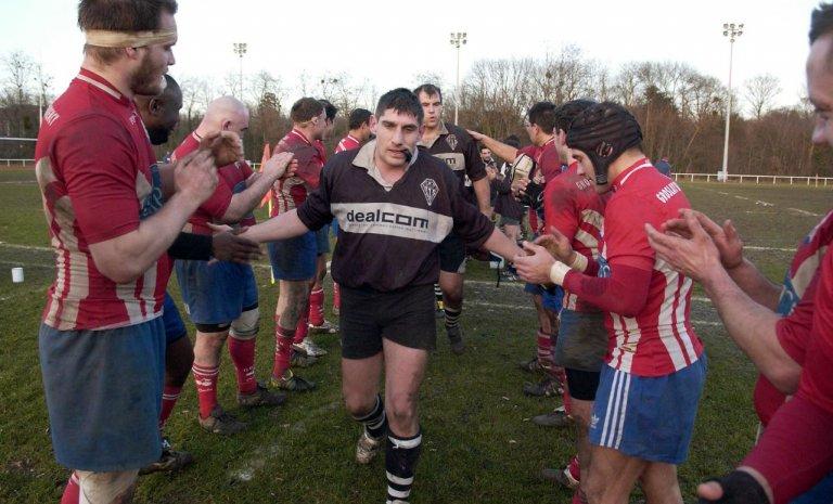 A quoi sert le rugby d'aujourd'hui ?