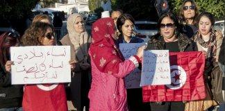 tunisie emirats arabes unis qatar