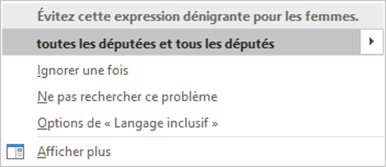 word-ecriture-inclusive