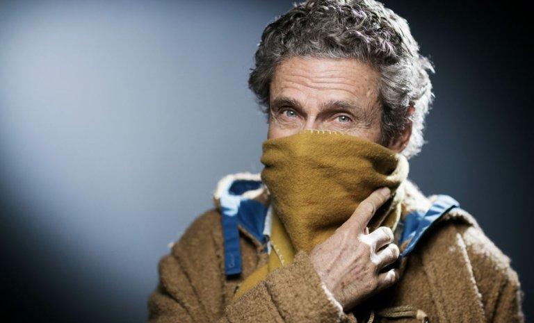 Cosey, héros discret du festival d'Angoulême