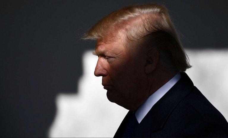 Trump va-t-il détruire la mondialisation ?
