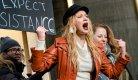 Les trois théories féministes les plus absurdes