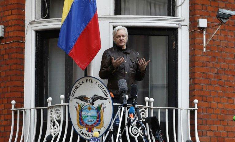 Wikileaks: lanceurs d'alerte ou manipulateurs?